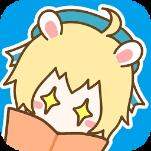 19漫画app