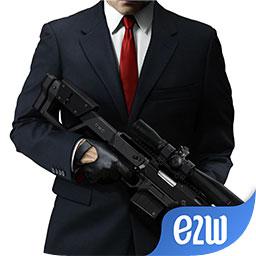 代号47狙击完整版