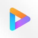 皮皮龟电影网app