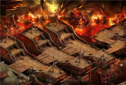 三国战役游戏大全