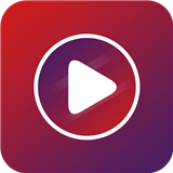 葡萄电影app