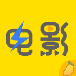 芒果影院app