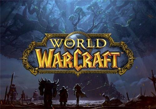 暴雪透露目前有多款魔兽世界手游正在开发中