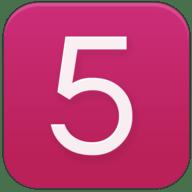 三五影视app