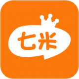 七米游戏app