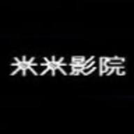 米米影院app
