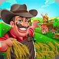 开心乡村农场