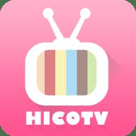 HicoTV影视
