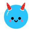 妖精视频app