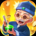 翡翠大师app