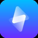 玛雅视频app