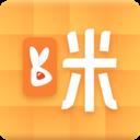 咪兔直播app