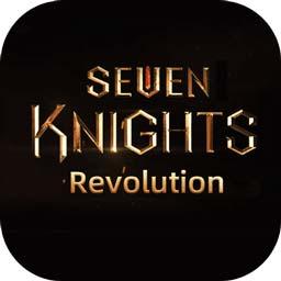 七骑士革命