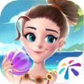 海岛梦想家游戏
