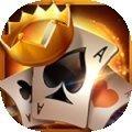 星城娱乐app
