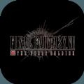 最终幻想7一等兵版
