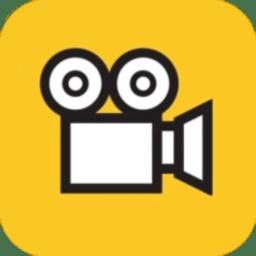 米粒影视app