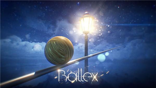 Ballex截图2