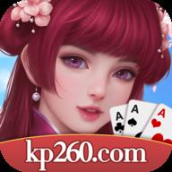 花朝棋牌app