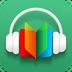 22听书网app