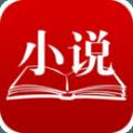无名小说网app