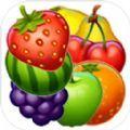 水果碰碰乐