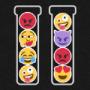 表情排序图