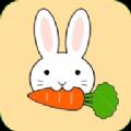 兔子面包店