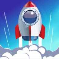 火箭建造大师