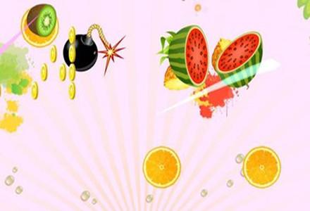以水果为主题