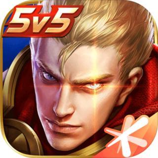 王者租号平台app