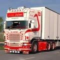 欧元卡车驾驶模拟器