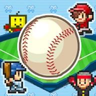 棒球学校物语
