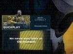 彩虹六号:封锁 6位探员和游戏玩法泄露