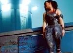 赛博朋克2077:损兵折将 首席游戏设计师离职