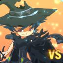 地牢魔法师