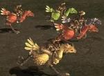 Square Enix确认 最终幻想11 重启已经取消