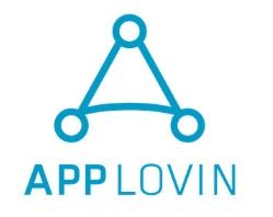 AppLovin将于2021 ChinaJoy BTOB展区精彩亮相