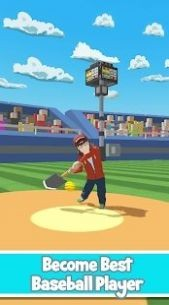 棒球小子明星截图4