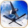 Ice Skater游戏