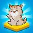 猫的日常游戏汉化版