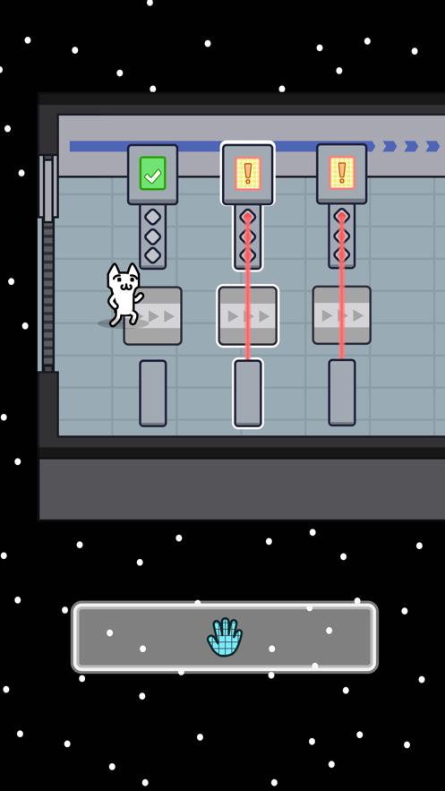 太空猫里奥截图4