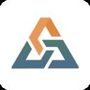 藏书阁app