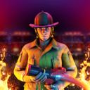 紧急消防员2020
