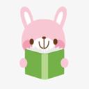 乐兔阅读app