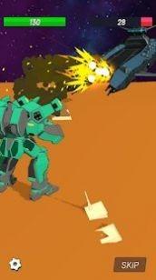 机器人公司大亨截图3