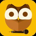 书城小说阅读器app