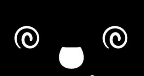 小猫ouo截图2