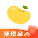 黄豆小说app