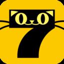 七猫免费小说安卓版